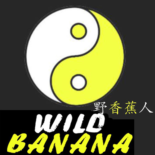 Podcast Crónicas desde Shanghái